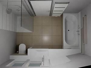 Badezimmer Grundriss Modern : badezimmer 8 quadratmeter ~ Eleganceandgraceweddings.com Haus und Dekorationen