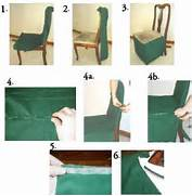 Dining Chair Cushions With Skirt by 1000 Images About Dining Chair Covers On Pinterest Slipcovers Dining Chai