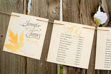 Wedding Reception  Blackhorseinnblog. Event Planning Timeline Template. Family Collage Wall. Graduate Scholarships For Women. Automobile Bill Of Sale Template. Fast Pinewood Derby Car Template. Graduation Party Invitations 2017. Homeschool Lesson Plan Template. Technology Roadmap Template Excel