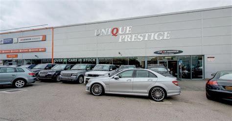 Hoddesdon Car Salesman Stole £3,750 Of Customer Deposits