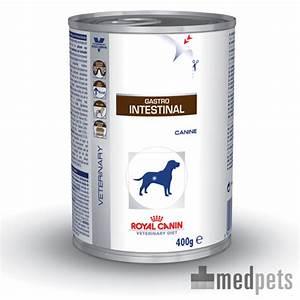 Royal Canin Anallergenic Hund : royal canin gastro intestinal f r hunde mit magen darm erkrankung ~ Frokenaadalensverden.com Haus und Dekorationen