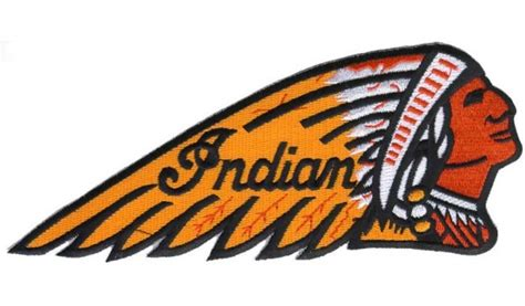 Indian Motorcycle Rumbles Into Chicago Ims