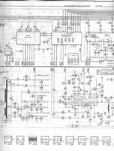 Grundig Cuc5350 Service Manual Download  Schematics  Eeprom  Repair Info For Electronics Experts