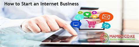 How To Start An Internet Business  Mambocoke. Victor Hugo Hotel Paris Tire Depot Bristol Ct. Pay Anywhere Card Reader Reviews. Online Bachelor Degree Courses. High Yield Savings Accounts Comparison. Email Archiving Office 365 Back Pain Killers. Best Products To Sell On Amazon. New York Defense Lawyer Hp Designjet 450c Ink. Welcome To Microsoft Online Services