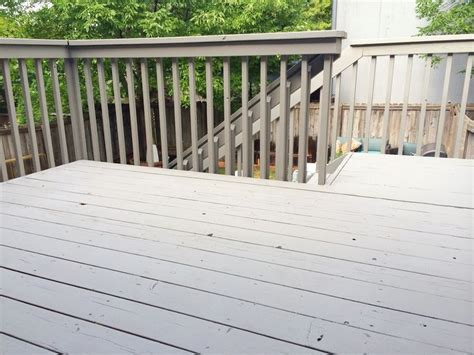 Behr Premium Deck Stain by 17 Best Ideas About Behr Deck Colors On