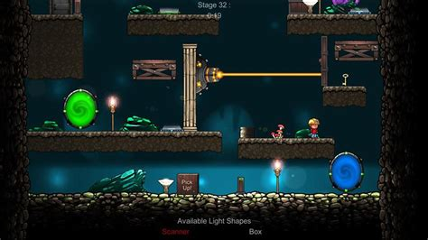 save the light pc release walk the light pc release date news reviews releases com