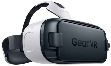 Zenimax 1 Oculus 0  Next Target? Samsung Is Being Sued