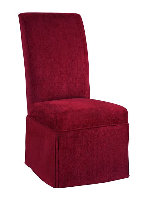 slipcover for parson chairs furnitures parsons chair