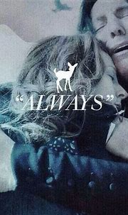 Pin by Julie Wilson on HARRY POTTER ⚡️ | Snape harry ...
