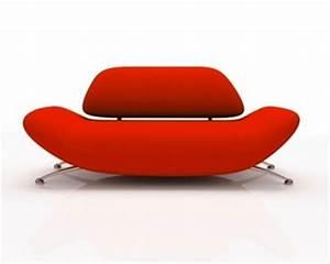 Canapé En Promotion : promo canap conseils pour choisir votre promo canap ~ Teatrodelosmanantiales.com Idées de Décoration