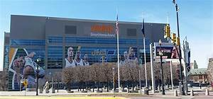 Braves Seating Chart View Vivint Smart Home Arena Tickets Seating Chart Schedule