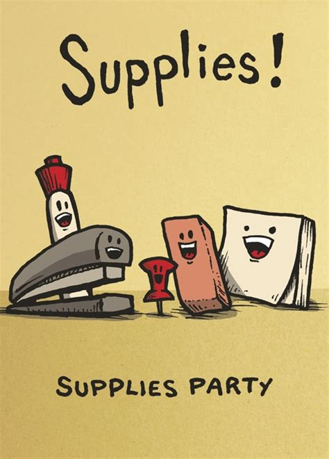 Office Supplies Puns by 460 Best Puns Images On Hilarious Stuff Jokes