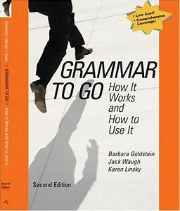 Download Grammar To Go  How It Works And How To Use It Pdf