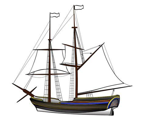 Ship Illustration ship illustration png www pixshark images