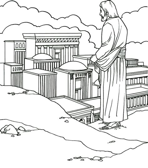 casa de cristo preschool imagenes cristianas para colorear dibujos para colorear 491