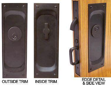 emtek products   keyed emtek classic solid
