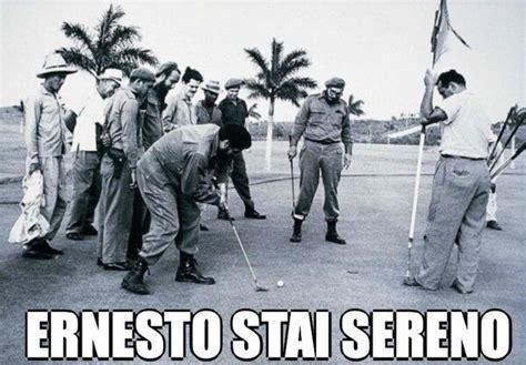 Nazionale Lavoro Spa Sede Legale by Berlusconi Da Renzi Nella Sede Pd La Satira In Rete