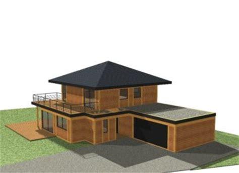 prix chalet en bois cle en prix chalet bois cle en 28 images maison en bois prix cl 233 en casas natura maison en bois