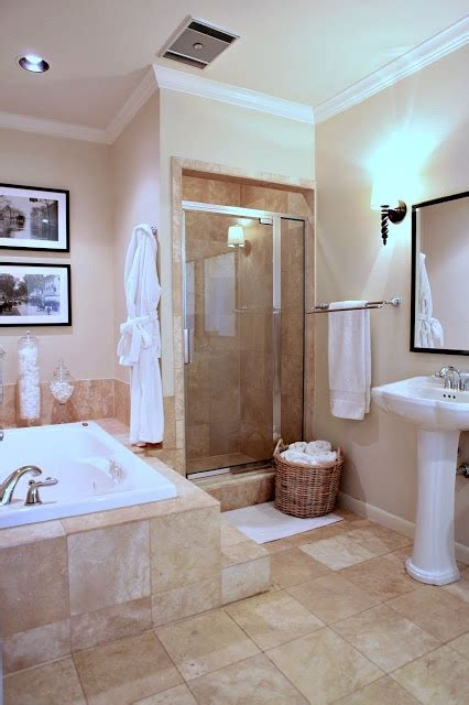 benjamin bathroom paint ideas this site you can search for room color ideas by
