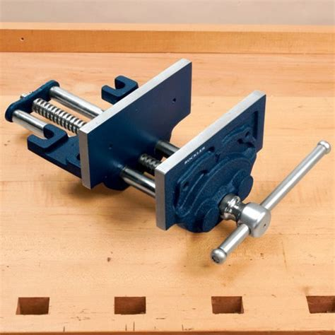 buy cheap  woodworkers bench vise buy cheap clamps