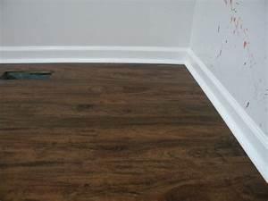 Vinyl wood floors cleaning gurus floor for How to clean vinyl plank floors