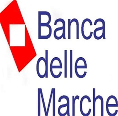 Notizie Su Banco Popolare by Banca Marche Novit 224 Sulle Indagini Intanto La Banca