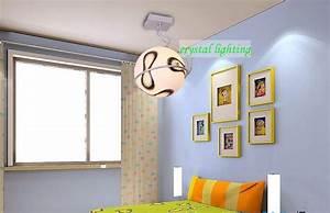 Kids room lighting lamps designs