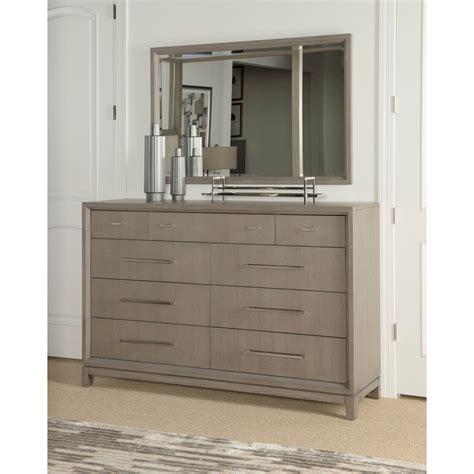 Rachael Ray Home 6000 1200 Highline Dresser Discount