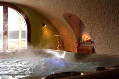 chambres d hotes spa chambre d 39 hôtes avec spa côte roannaise chambre d 39 hôtes