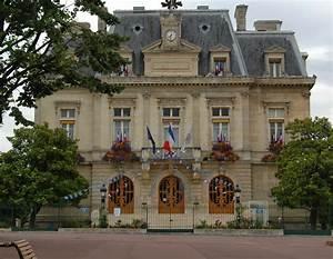 Mairie De Paris 13 : paris and beyond mairie de nogent sur marne ~ Maxctalentgroup.com Avis de Voitures