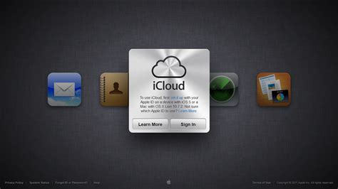 photos from icloud to iphone find my iphone ipad2 in icloud phobe 2 phile 1 gadget