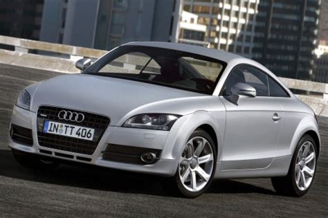 Top 10 Used Sports Cars Under ,000