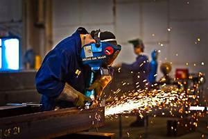 Top 5 Best Welding Work Boots  Oct  2019