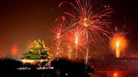 chinesisches neujahrsfest  internships  china