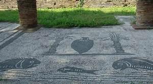 Terrasse En Mosaique : mosa que en pierre bleue et calcaire import de turquie ~ Zukunftsfamilie.com Idées de Décoration