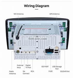Fuse Box Diagram For 2006 Mercede Benz S43