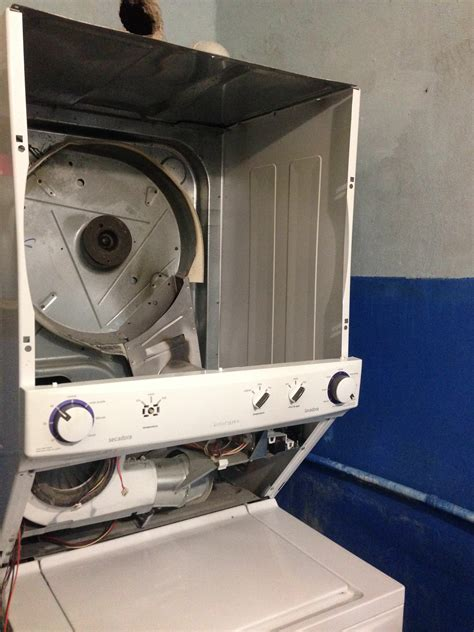 lavadora marca frigidaire modelo sflg1011mw2 yoreparo