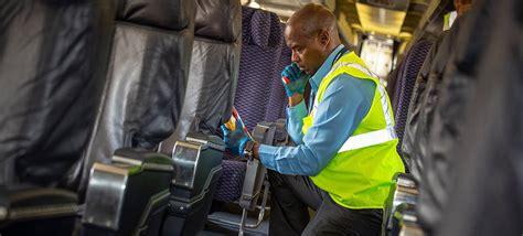 aircraft security services  security   aircraft