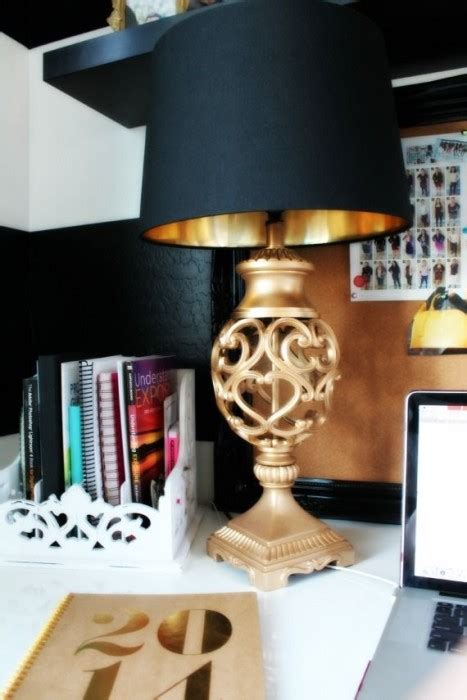 top rated table lamps   office desk messagenote