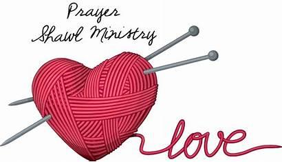 Prayer Shawl Ministry Clipart Clip Church Shawls