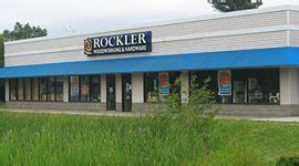 rockler south portland store woodworking supplies  maine