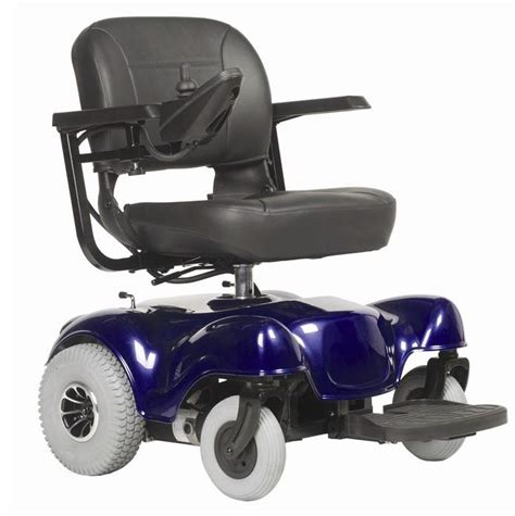 golden technologies alante power wheelchair replacement
