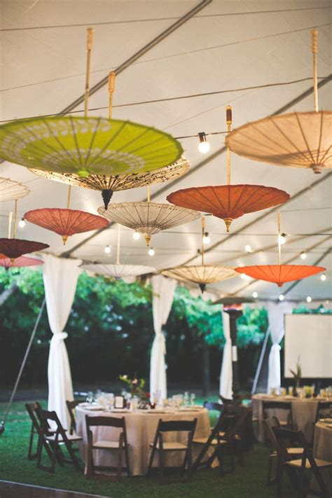 stunning ceiling d 233 cor suggestions wedding inspirations