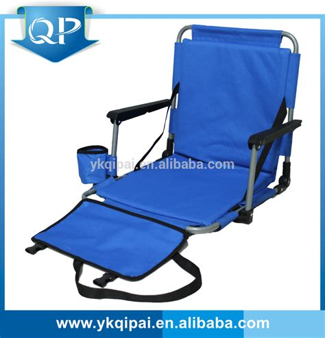 high quality folding wholesale stadium seats buy