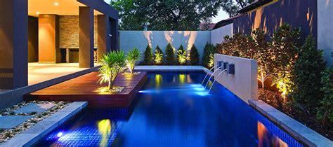 Traumhäuser Mit Pool by Haus Wellness Ac Schwimmbadtechnik
