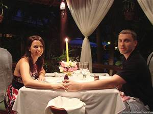 Hotel Reservation: with Low Base Center Table Best Looking ...