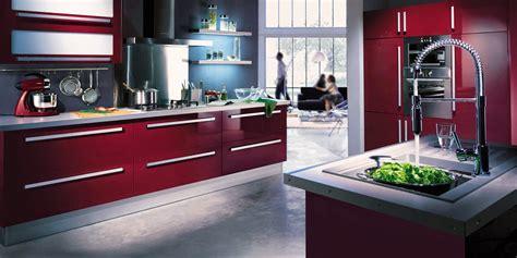 creer sa cuisine 3d conseils et astuces du web concevoir sa cuisine