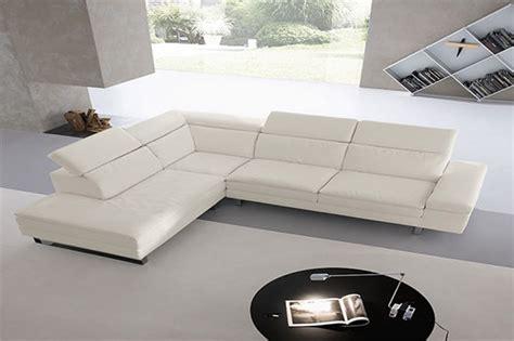 costi divani e divani divani per risparmiare