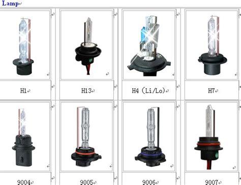 how do i change a headlight bulb suzuki forums suzuki