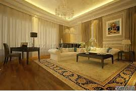 Curtain Living Room Design by Modern Living Room Curtains Drapes Home Decorating Ideas
